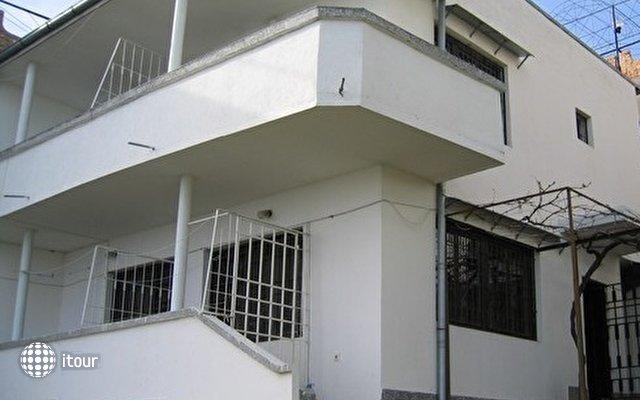 Villa Snejana 1