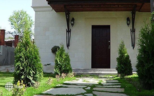 Villa Snejana 6