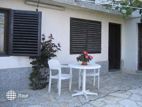 Villa Snejana 7
