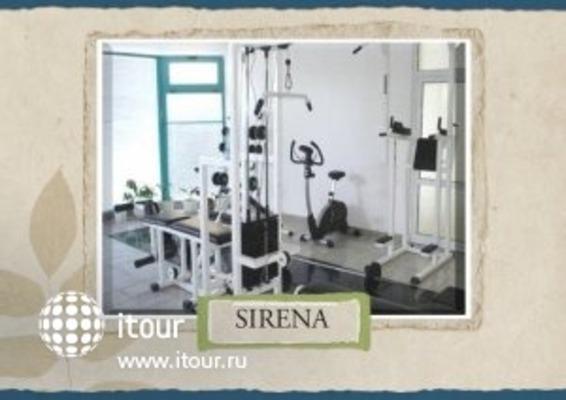 Sirena 4