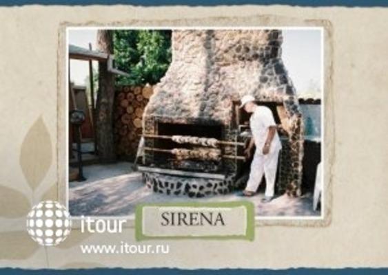 Sirena 7