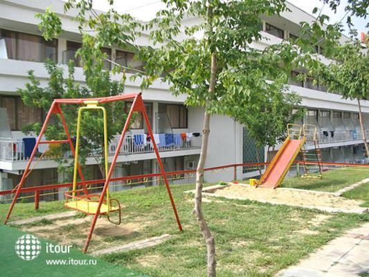 Dalia Garden 7