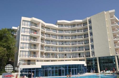 Elena Hotel 1