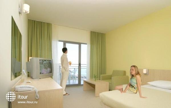 Park Hotel Golden Beach 3