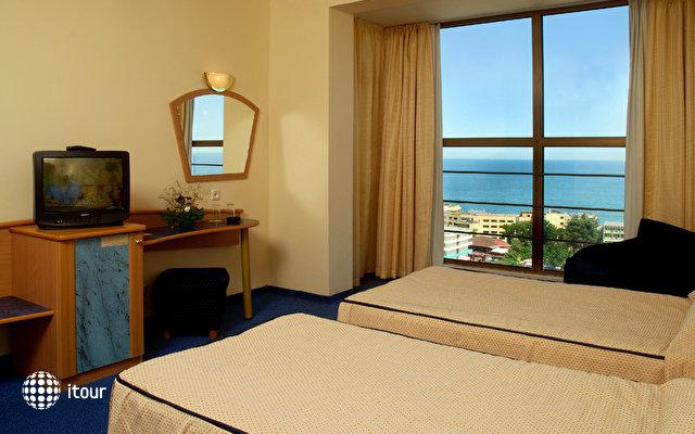 Havana Hotel Casino 5