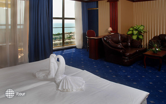 Havana Hotel Casino 10