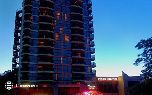 Havana Hotel Casino 3