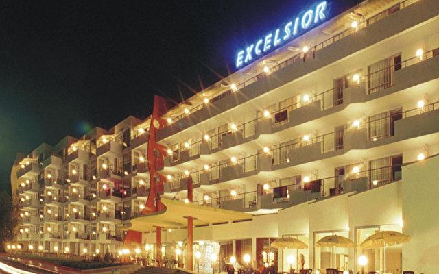 Primasol Sunliht Resorts Escelsior 1