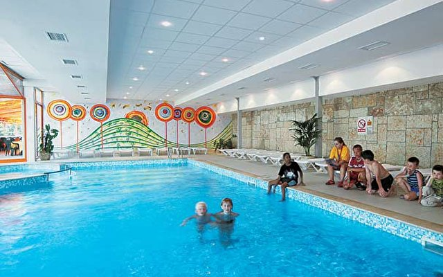 Primasol Sunliht Resorts Escelsior 2
