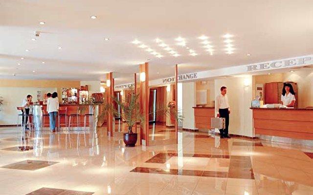 Primasol Sunliht Resorts Escelsior 7