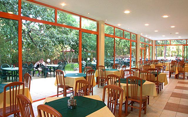 Primasol Sunliht Resorts Escelsior 9