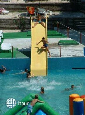 Riva Park 5