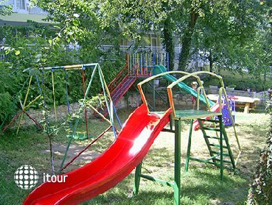 Riva Park 6