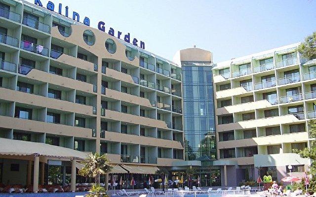 Kalina Garden 1
