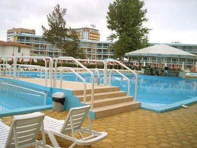 Hotel Korona 2