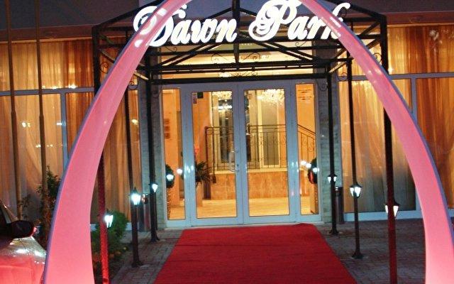 Dawn Park 5
