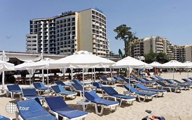 Bellevue Sunny Beach 7