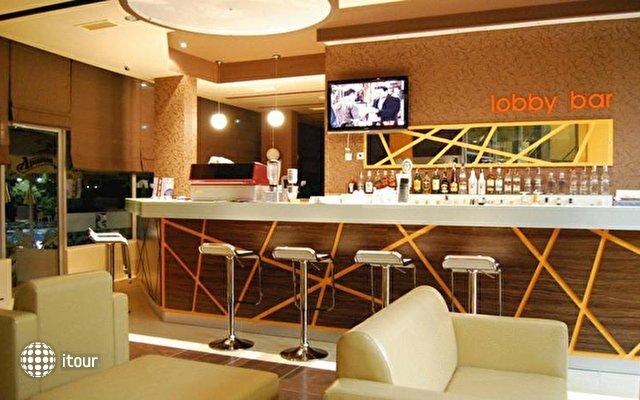 Hotel Regata Palace 6