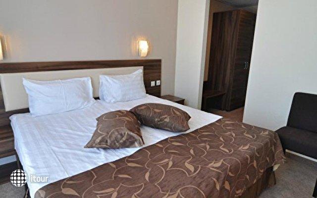 Hotel Regata Palace 10