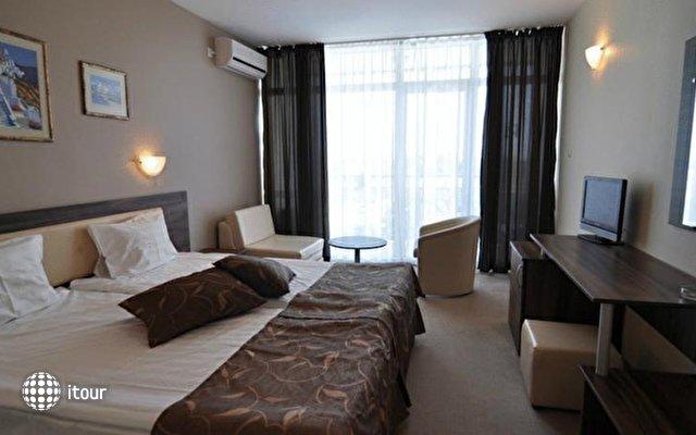 Hotel Regata Palace 9