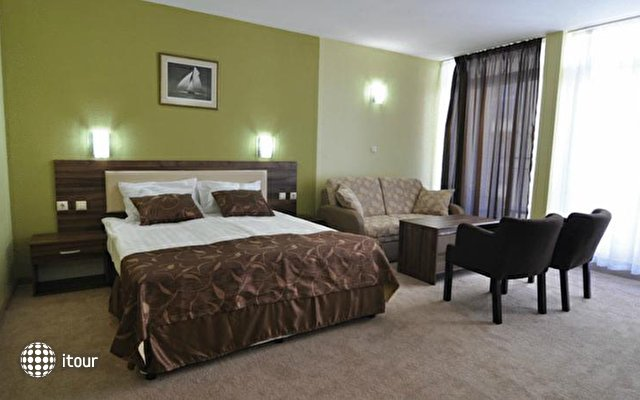 Hotel Regata Palace 8