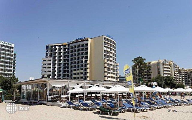 Bellevue Sunny Beach 8