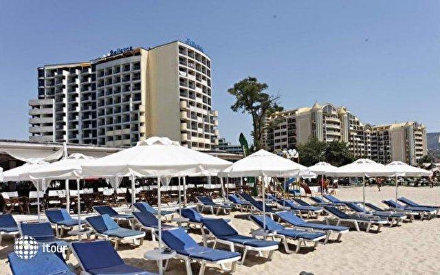 Bellevue Sunny Beach 9