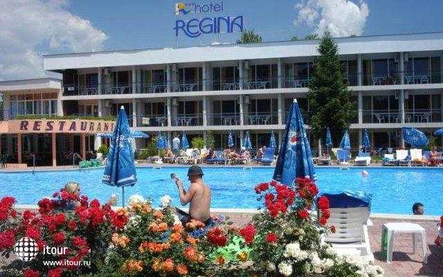Regina Sunny Beach 2
