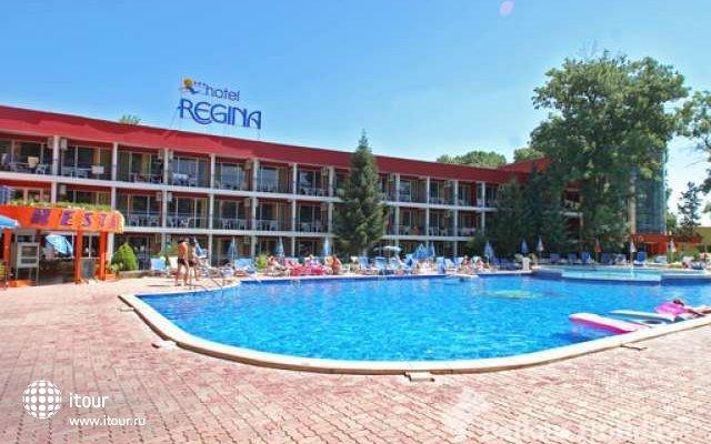 Regina Sunny Beach 7