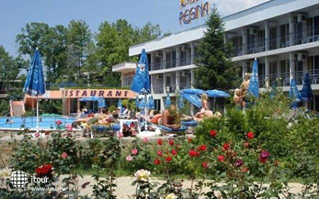 Regina Sunny Beach 10