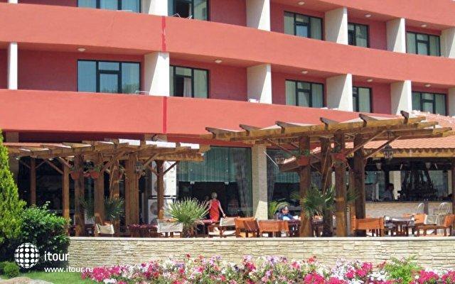 Mena Palace 5