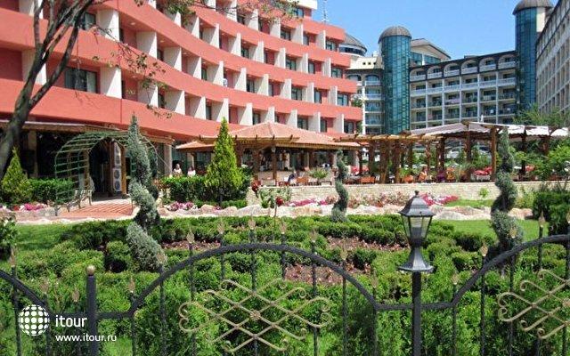 Mena Palace 6