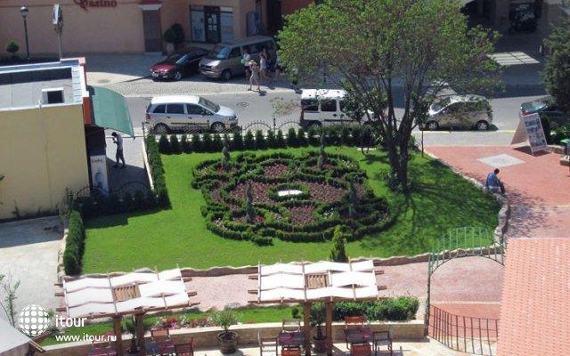 Mena Palace 8