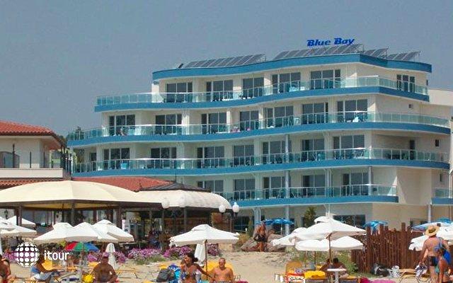 Hotel Blue Bay 1