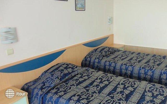 Hotel Blue Bay 6