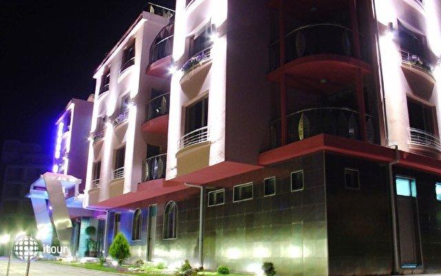 Hotel Sunny Beauty 1