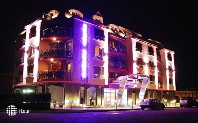 Hotel Sunny Beauty 5