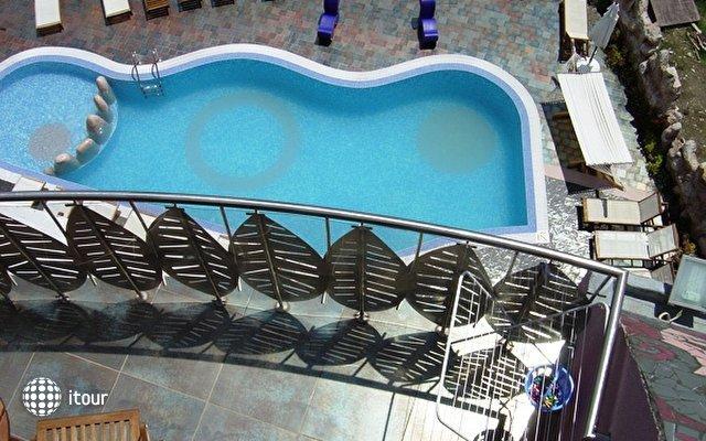 Hotel Sunny Beauty 2