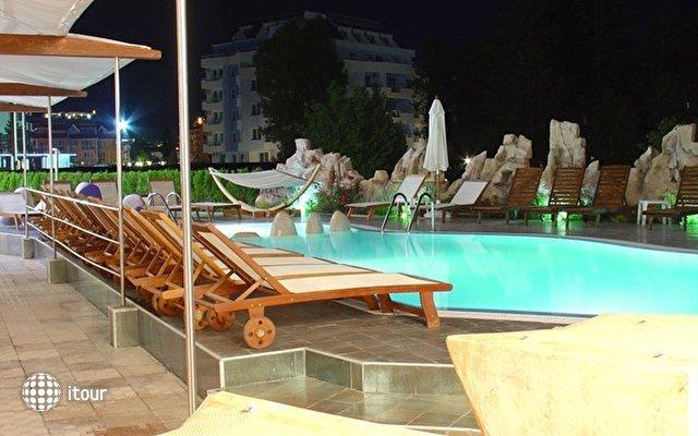 Hotel Sunny Beauty 9