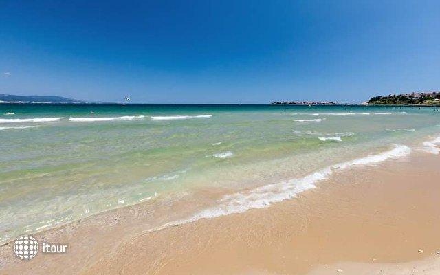 Imperial Hotel Sunny Beach 6