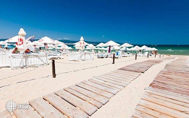 Imperial Hotel Sunny Beach 7