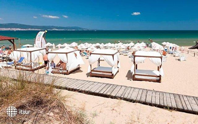 Imperial Hotel Sunny Beach 8