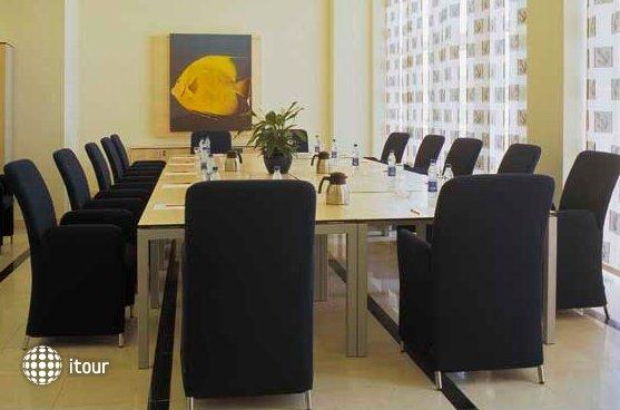 Hotel Riu Helios 5