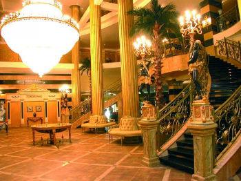 Victoria Palace 6