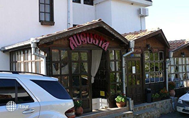 Augusta 3
