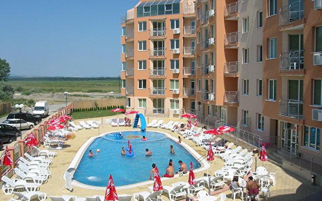 Black Sea 2