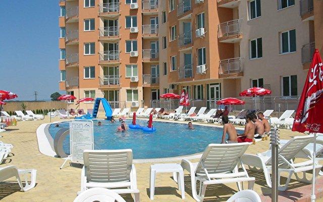 Black Sea 8
