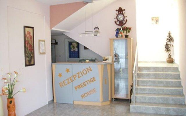Prestige House 3