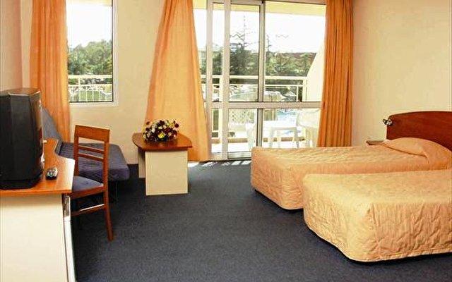 Riu Club Hotel Evrika 2