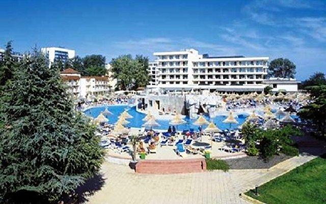 Riu Club Hotel Evrika 1
